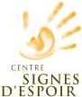 Signes d'Espoir Logo
